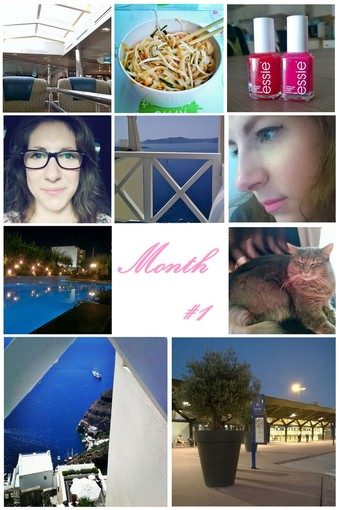 Mes photos instagram #1
