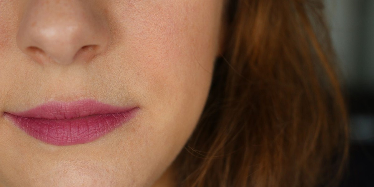 Never say never de velvet matte lip pencils de Nars